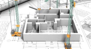 formwork solution design