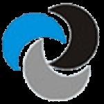 BOFU plastic formwork clients luna