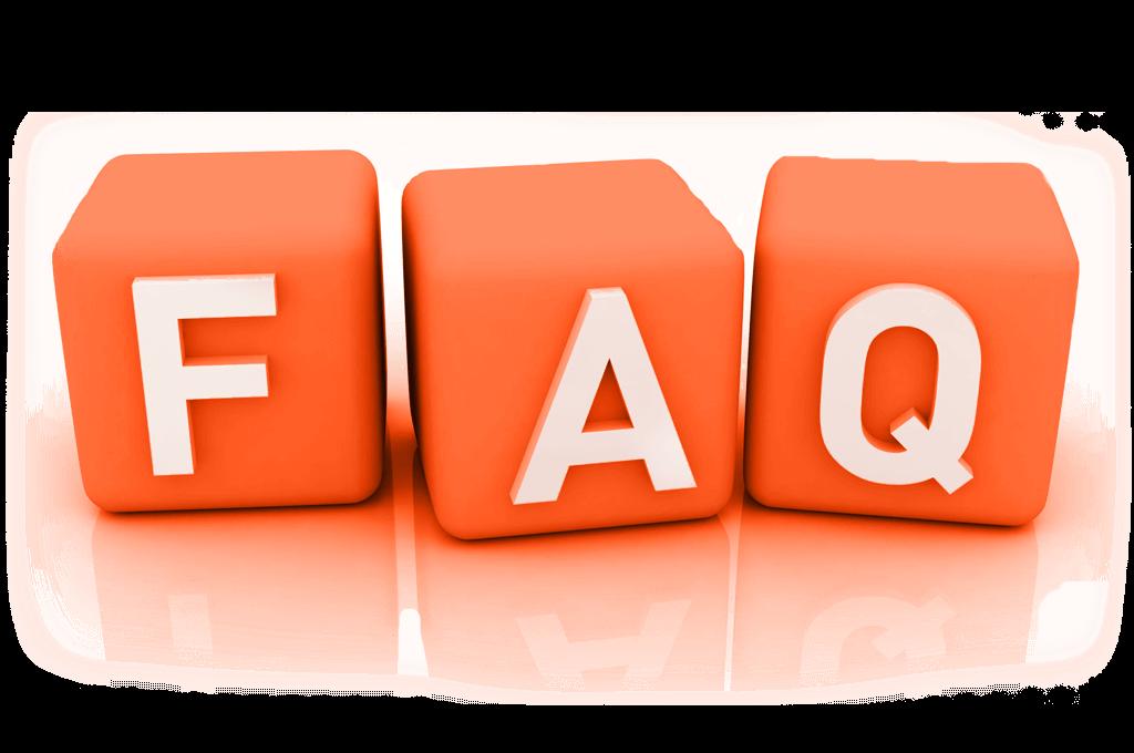 BOFU formwork FAQ