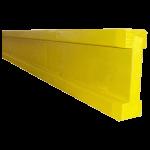 BOFU plastic formwork suporting system H20 beam