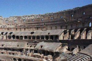 roma concrete