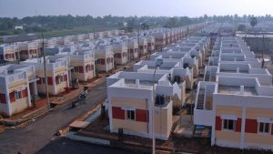 Mahindra+Mass+Housing
