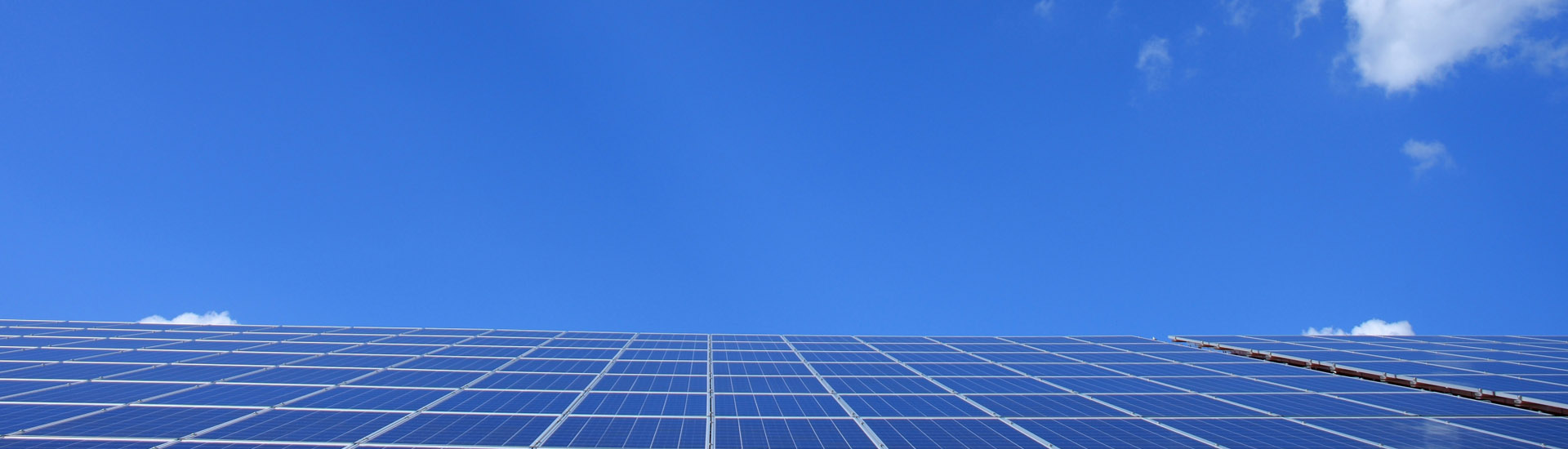 solar-products-1