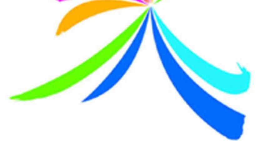 CAEXP logo
