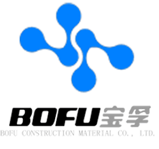 BOFU plastic formwork system logo